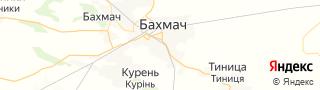 Центр занятости населения гор. Бахмач, Украина со свежими вакансиями для поиска работы и резюме для подбора кадров работодателями