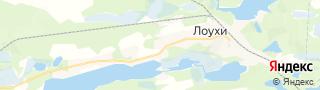 Центр занятости населения гор. Лоухи, Россия со свежими вакансиями для поиска работы и резюме для подбора кадров работодателями