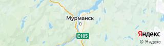 Центр занятости населения гор. Мурманск, Россия со свежими вакансиями для поиска работы и резюме для подбора кадров работодателями