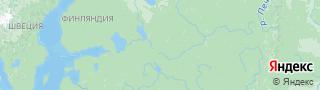 Центр занятости населения гор. Макаровка, Россия со свежими вакансиями для поиска работы и резюме для подбора кадров работодателями