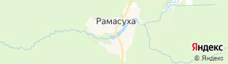 Центр занятости населения гор. Рамасуха, Россия со свежими вакансиями для поиска работы и резюме для подбора кадров работодателями