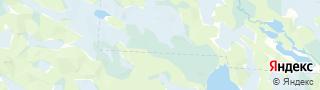 Центр занятости населения гор. Павда, Россия со свежими вакансиями для поиска работы и резюме для подбора кадров работодателями