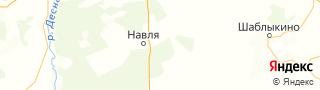 Центр занятости населения гор. Навля, Россия со свежими вакансиями для поиска работы и резюме для подбора кадров работодателями
