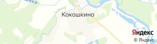 Свежие объявления вакансий г. Кокошкино на портале Электронного ЦЗН (Центра занятости населения) гор. Кокошкино, Россия