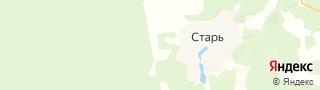 Свежие объявления вакансий г. Старь на портале Электронного ЦЗН (Центра занятости населения) гор. Старь, Россия