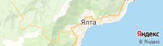 Каталог свежих вакансий города (региона) Ялта, Республика Крым, Россия