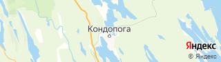 Каталог свежих вакансий города (региона) Кондопога, Республика Карелия, Россия