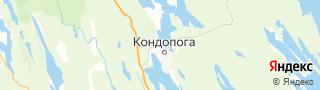 Центр занятости населения гор. Кондопога, Россия со свежими вакансиями для поиска работы и резюме для подбора кадров работодателями