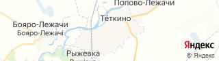 Центр занятости населения гор. Тёткино, Россия со свежими вакансиями для поиска работы и резюме для подбора кадров работодателями