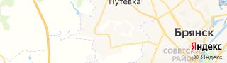 Каталог свежих вакансий города (региона) Толмачёво, Ленинградская область, Россия