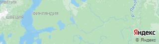 Центр занятости населения гор. Емца, Россия со свежими вакансиями для поиска работы и резюме для подбора кадров работодателями