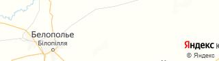 Свежие объявления вакансий г. Павловка на портале Электронного ЦЗН (Центра занятости населения) гор. Павловка, Россия