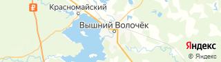 Центр занятости населения гор. Вышний Волочёк, Россия со свежими вакансиями для поиска работы и резюме для подбора кадров работодателями
