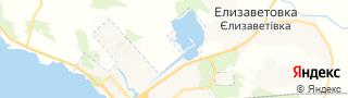 Центр занятости населения гор. Голубое Озеро, Россия со свежими вакансиями для поиска работы и резюме для подбора кадров работодателями
