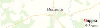 Центр занятости населения гор. Мосальск, Россия со свежими вакансиями для поиска работы и резюме для подбора кадров работодателями