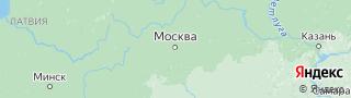 Каталог свежих вакансий города (региона) Московская область