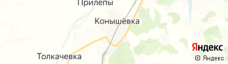 Центр занятости населения гор. Конышёвка, Россия со свежими вакансиями для поиска работы и резюме для подбора кадров работодателями