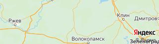 Центр занятости населения гор. Лотошино, Россия со свежими вакансиями для поиска работы и резюме для подбора кадров работодателями