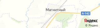 Центр занятости населения гор. Магнитный, Россия со свежими вакансиями для поиска работы и резюме для подбора кадров работодателями