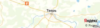 Каталог свежих вакансий города (региона) Тверь