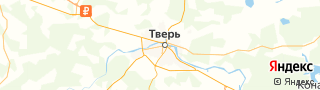 Каталог свежих вакансий города (региона) Тверь, Тверская область, Россия