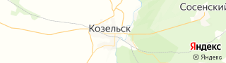 Центр занятости населения гор. Козельск, Россия со свежими вакансиями для поиска работы и резюме для подбора кадров работодателями