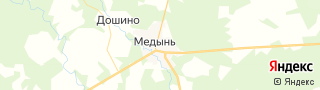 Центр занятости населения гор. Медынь, Россия со свежими вакансиями для поиска работы и резюме для подбора кадров работодателями