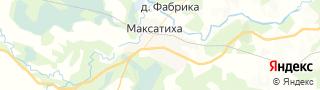 Свежие объявления вакансий г. Максатиха на портале Электронного ЦЗН (Центра занятости населения) гор. Максатиха, Тверская область, Россия