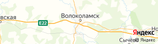 Центр занятости населения гор. Волоколамск, Россия со свежими вакансиями для поиска работы и резюме для подбора кадров работодателями