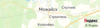 Каталог свежих вакансий города (региона) Можайск, Московская область, Россия