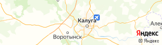 Центр занятости населения гор. Калуга, Россия со свежими вакансиями для поиска работы и резюме для подбора кадров работодателями