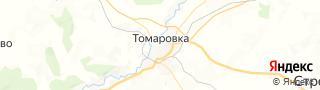 Центр занятости населения гор. Томаровка, Россия со свежими вакансиями для поиска работы и резюме для подбора кадров работодателями