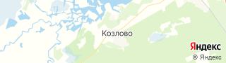 Центр занятости населения гор. Козлово, Россия со свежими вакансиями для поиска работы и резюме для подбора кадров работодателями