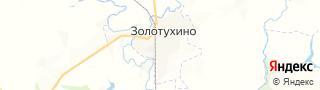 Центр занятости населения гор. Золотухино, Россия со свежими вакансиями для поиска работы и резюме для подбора кадров работодателями