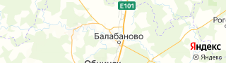 Центр занятости населения гор. Балабаново, Россия со свежими вакансиями для поиска работы и резюме для подбора кадров работодателями