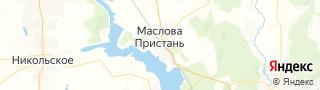 Центр занятости населения гор. Маслова Пристань, Россия со свежими вакансиями для поиска работы и резюме для подбора кадров работодателями