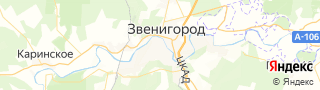 Каталог свежих вакансий города (региона) Звенигород на веб-сайте Электронный ЦЗН