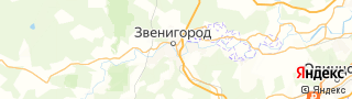 Каталог свежих вакансий города (региона) Звенигород, Московская область, Россия