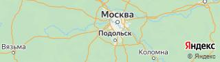 Каталог свежих вакансий города (региона) Москва, Россия