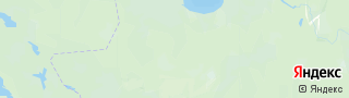 Центр занятости населения гор. Малошуйка, Россия со свежими вакансиями для поиска работы и резюме для подбора кадров работодателями