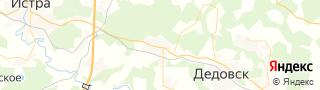 Центр занятости населения гор. Снегири, Россия со свежими вакансиями для поиска работы и резюме для подбора кадров работодателями