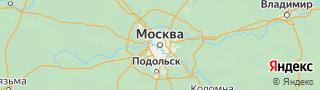 Каталог свежих вакансий города (региона) Москва