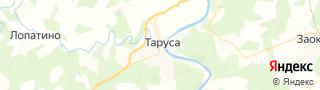 Каталог свежих вакансий города (региона) Таруса, Калужская область, Россия