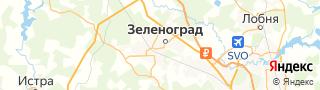 Каталог свежих вакансий города (региона) Зеленоград на веб-сайте Электронный ЦЗН