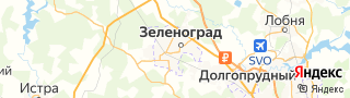 Каталог свежих вакансий города (региона) Зеленоград