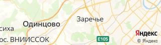 Каталог свежих вакансий города (региона) Новоивановское, Россия