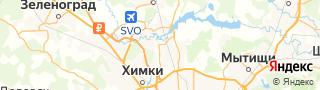 Каталог свежих вакансий города (региона) Долгопрудный, Московская область, Россия