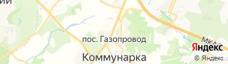 Каталог свежих вакансий города (региона) поселок Газопровод