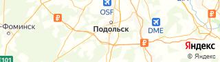 Каталог свежих вакансий города (региона) Подольск, Московская область, Россия