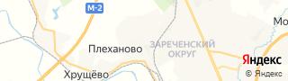 Каталог свежих вакансий города (региона) сельский посёлок Плеханово